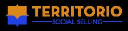 Territorio Social Selling